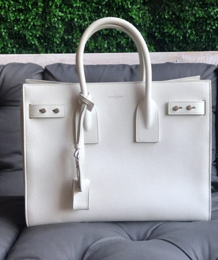Yves Saint Laurent Sac De Jour Small
