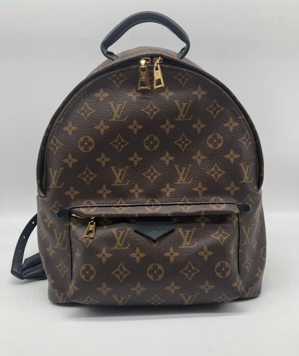 Louis Vuitton Zaino Palm Spring